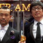 Asian cinema triumphs at Berlin Film Fest