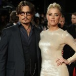 Depp and Amber ready to tie Knot