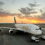 Emirates most valuable Airline brand Worldwide