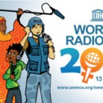 UAE Celebrates World Radio Day