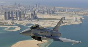 UAE sets $10 bln for homeland Security