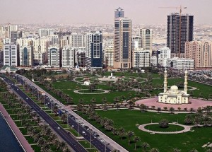 Dh15.4bn budget for Sharjah Govt