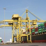 Dubai foreign trade hits Dh1.329 trillion