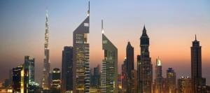 Dubai gets $20b debt rollover