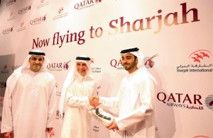 Qatar Airways eyes 50 new Destinations