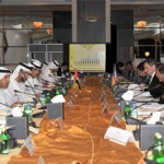 5th UAE-US Economic Policy Dialogue concludes