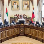Abu Dhabi Council okays Dh37 bln for projects