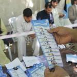 Afghan election result delayed