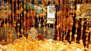 Dubai gold trade climbs to US$75 bln