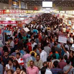 Gitex Shopper Spring 2014 Ends