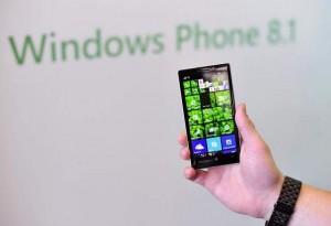 Nokia, Microsoft close $7.5 bln Cell Phone deal