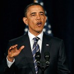 President Obama plans $1 trillion deficit cut