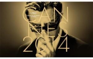 67th Cannes Film Festival Kicks Off