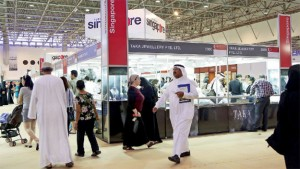 Expo to provide 277,000 new jobs