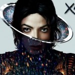 Michael Jackson album due out May 13