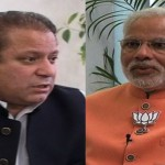 PM Nawaz to attend inauguration of Modi