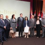 2nd Portuguese-Arab Economic Forum held
