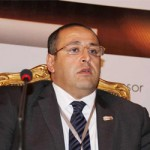 Egypt seeks $10b FDI in 2015