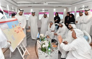 PM reviews host of RTA development projects