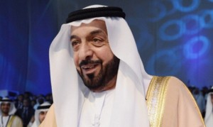 President orders compulsory military service for Emiratis