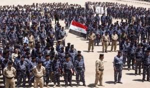 UAE calls back its Iraq envoy