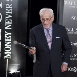 US actor Eli Wallach dead at 98