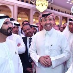 PM stresses on Robustness of UAE Economy
