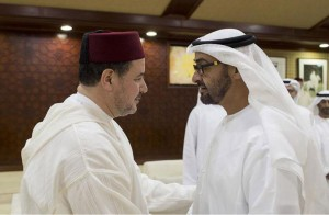 UAE capable of being mediator: Scholars