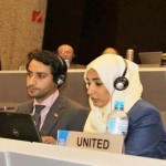 UAE participates in 65th meeting of CITES