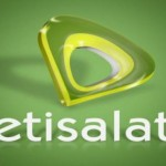 Etisalat introduces Global Data Plan