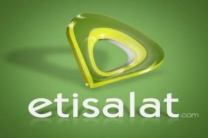 Etisalat introduces Global Data Plan