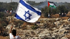 Indirect Israel-Hamas talks on Gaza start