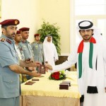 MOI grants citizenship to children of Emirati mothers