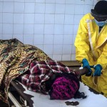 UN vows to radically scale up Ebola fight