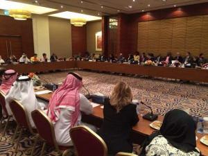 US Congress explores business opportunities in Sharjah