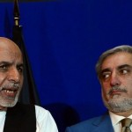 Afghan presidential candidates should agree on unity govt: UN