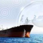 Ban ki Moon's message on World Maritime Day