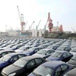 China world's biggest car consumer & producer