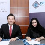 DFM Signs MoU With Korea Securities Depository