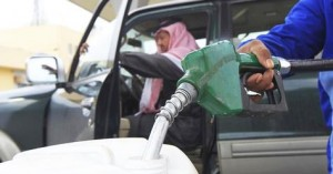GCC to have unified petroleum products prices