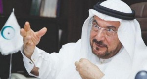 OIC welcomes national unity govt in Afghanistan