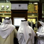 Sheikh Mohammed launches Second Market