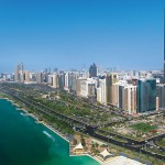 Abu Dhabi top innovative Arab Capital