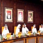 Cabinet approves AED49.1 bln union budget