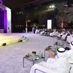 Dubai Internet city marks 15th Anniversary