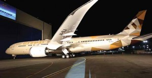 Etihad unveils new partnerships with 6 airlines