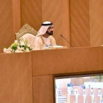 PM opens FNC's 4th ordinary session on President's behalf