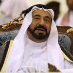 Sharjah Ruler orders release of 96 prisoners