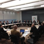 U.A.E.-U.S. Business Council hosts CEO Forum