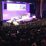UAE to attend Women's Forum Global Meeting